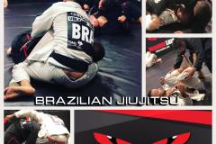 BrazilianJiujitsu