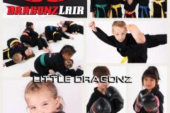 Little-Dragonz-Kids